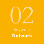 02 Keyword Network