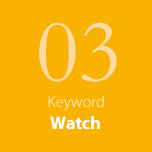 03 Keyword Watch